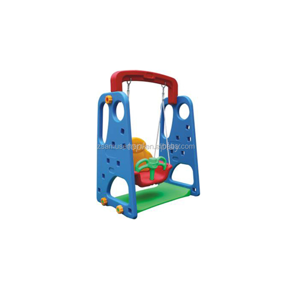 Small Kids Outdoor Playground Home Best Quality Cheap Sale Slide ...