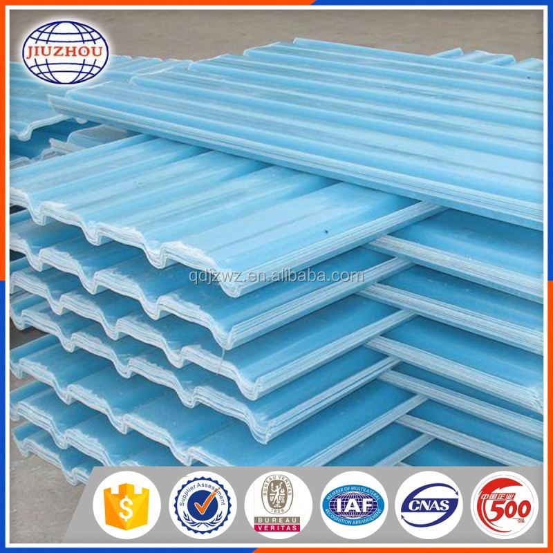 price of carport roofing material galvanized sheet metal per pound