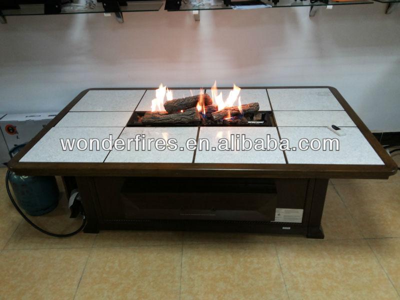outdoor gas feuerstelle tisch kamin feuerstelle pan indoor kamin feuerstelle produkt id. Black Bedroom Furniture Sets. Home Design Ideas