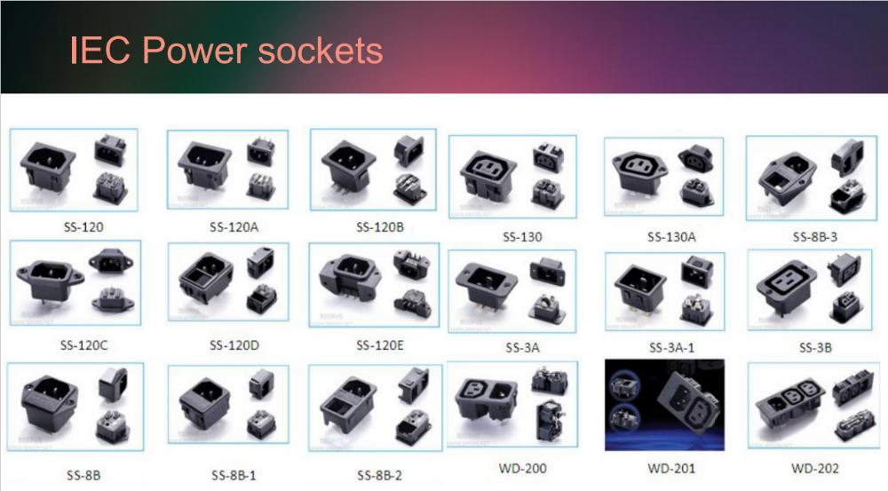 Hot Selling Alibaba Universal Multi Plug Multiple Socket