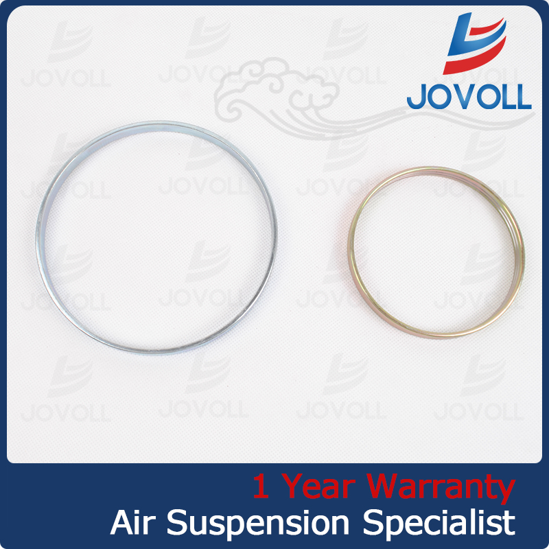 Low Price Air Bag Suspension Front Rubber Sleeve Rings Air ...