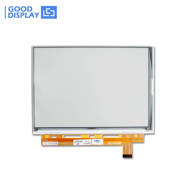 9.7 inch e ink screen for e book reader replacement