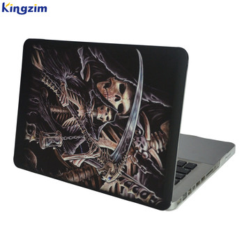 "Original Case For Macbook Top Case Rubberized Frosted Hard Case for Macbook Air Pro Retina 11""/12""/13""/15"""