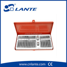 Allen Bit Socket Allen Bit Socket Suppliers And Manufacturers At