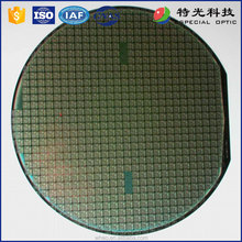 Factory supply various size silicon wafer