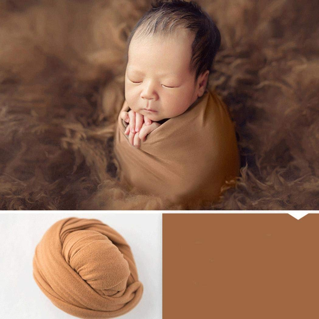 Cheap Baby Wrap Photography Prop Find Baby Wrap Photography Prop