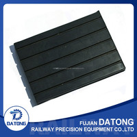 Buy Rail Solid Rubber Pad in China on Alibaba.com