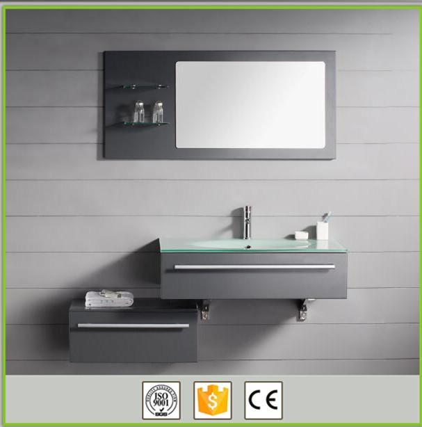 Wholesale Commercial Bathroom Vanities, Wholesale Commercial Bathroom  Vanities Suppliers And Manufacturers At Alibaba.com