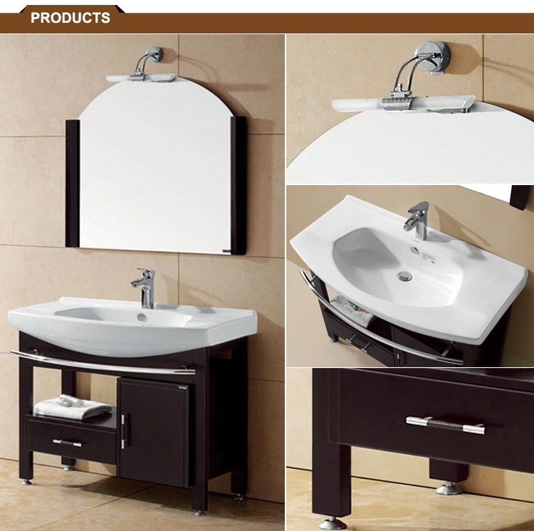 high quality table top wash basin design for dining room