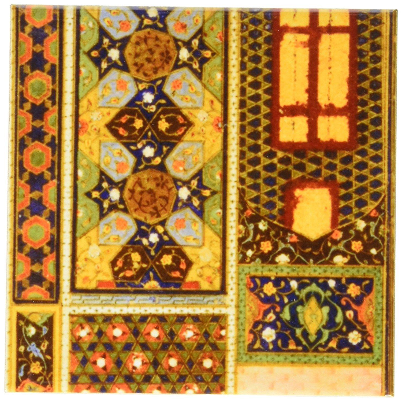 Cheap Art Islamic Pattern, find Art Islamic Pattern deals on line at ...