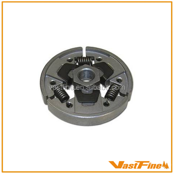 MS 341 361 CLUTCH New Aftermarket parts for STIHL CHAINSAW
