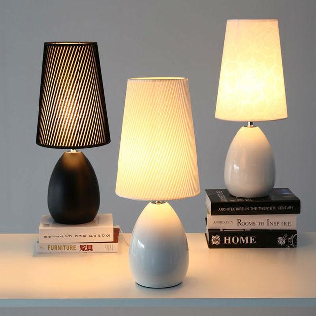 ikea lampe de salon cliquez ici with ikea lampe de salon jago lampe arc lampadaire de salon. Black Bedroom Furniture Sets. Home Design Ideas