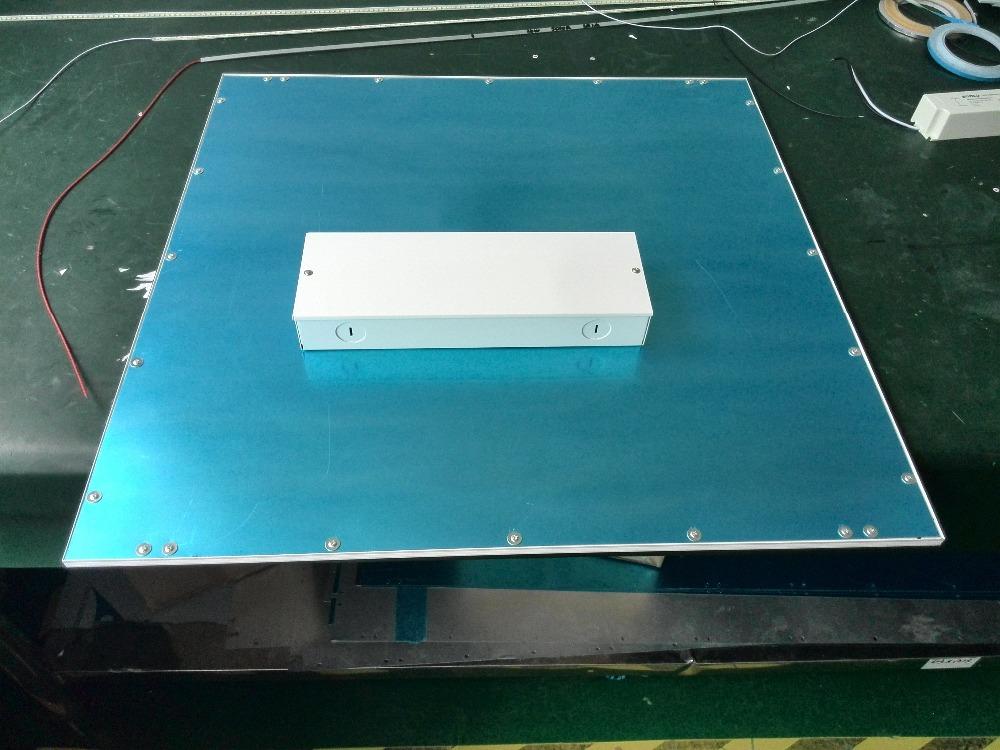 Ul 2x2 2x4 Led Troffer/1x4 Led Panel Light Diffuser/led Panel ...