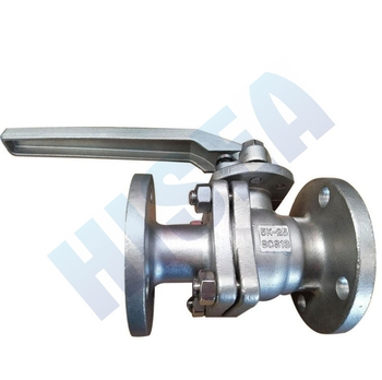 JIS ball valve, brass ball valve and stainless steel ball valve