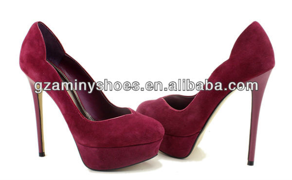 high latest Wholesale shoes heel fashionable ladies vYHw6aqR