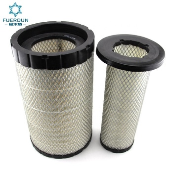 High Quality Air Filter AF26531+AF26532