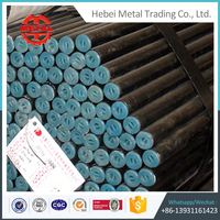 new style erw carbon welded dsaw steel pipe price