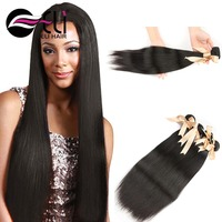 3 Bundles Deals Body Wave Hair Mixed Length Original Brazilian Human Hair
