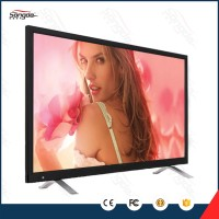 Top selling 32inch used led/lcd tv with Wifi