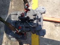 Zx160-3 Main Pump 9271079,Zx160-3 Hydraulic Main Pump 9268632 ...