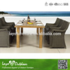 Professional OEM factory grass garden home sofa furniture asian style outdoor furniture