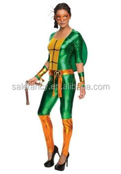 Apologise, ninja turtle adult costume commit error