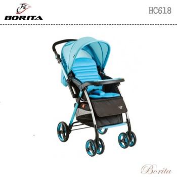 Stylish new design baby stroller trolley buy baby for Garden design troller