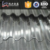 High- quality Cheap Metal Galvanized Roofing Sheet HS Code