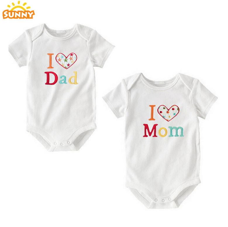 4b0545167f3b إليك ملابس أطفال حديثى الولادة Liyangdianchi Com