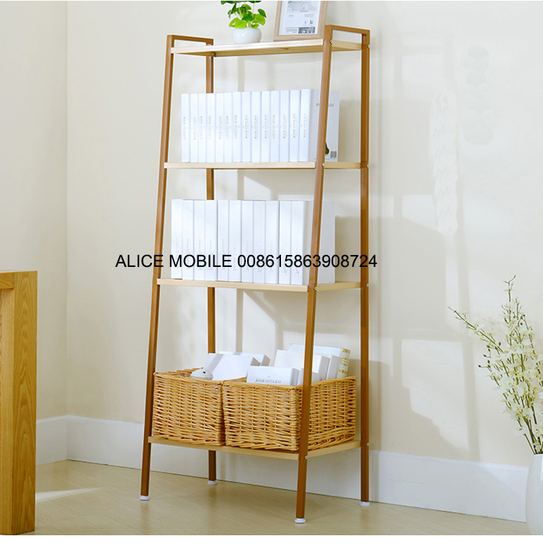China Book Rack India Manufacturers And Suppliers On Alibaba