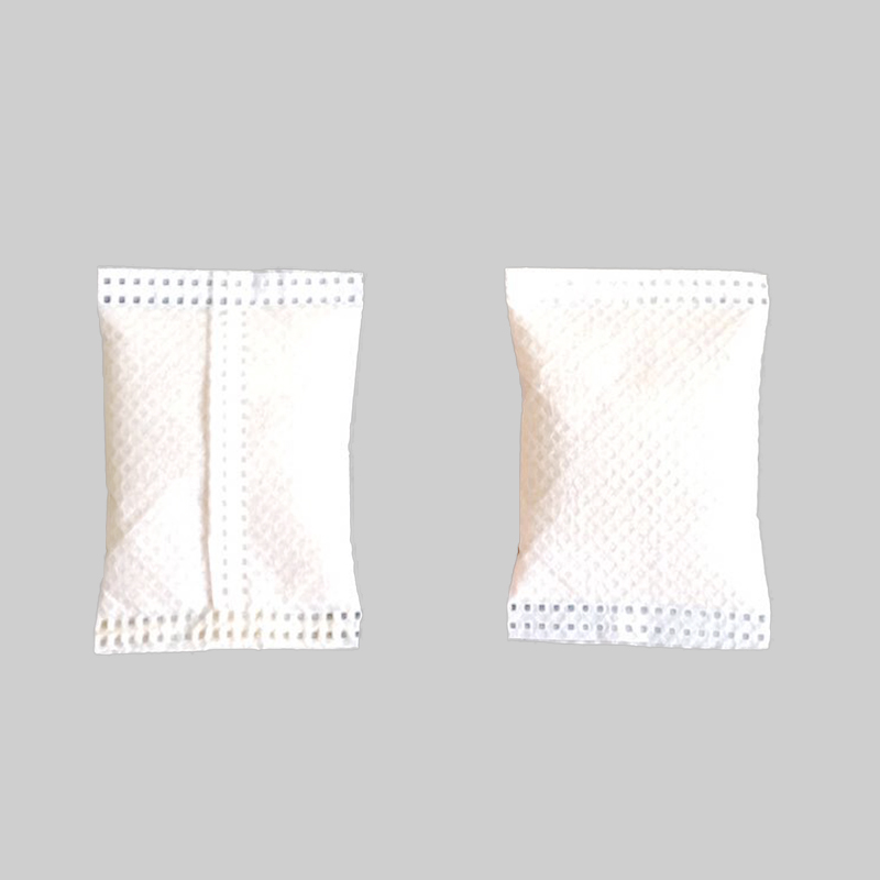stable chemical features reasonable price with great price desiccant moisture absorber
