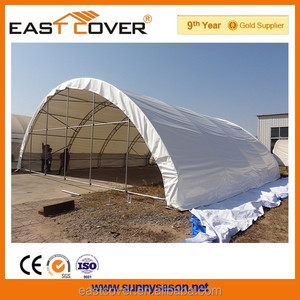 Hot Sale High Quality tractor shelter