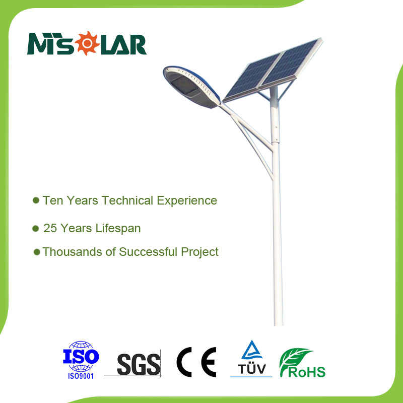 Best Selling Products China Suppliers ML7000-1250-201/16 Outsourcing Software Projects Led Solar