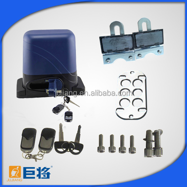 Autogate Automatic Gate Gear Rack Door Opener Motor