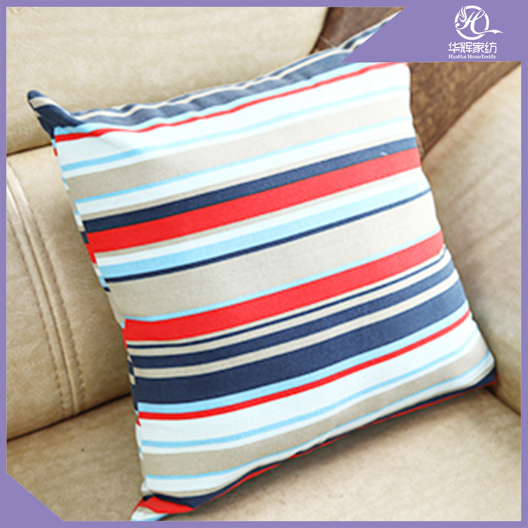 Low price guaranteed quality best back cushion