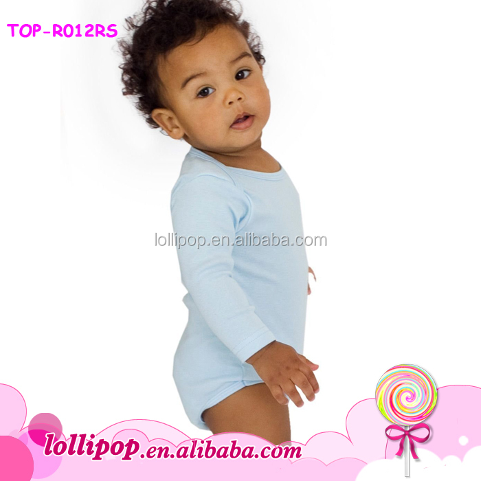 High Quality Comfortable Black Baby Boy Romper Short Sleeves