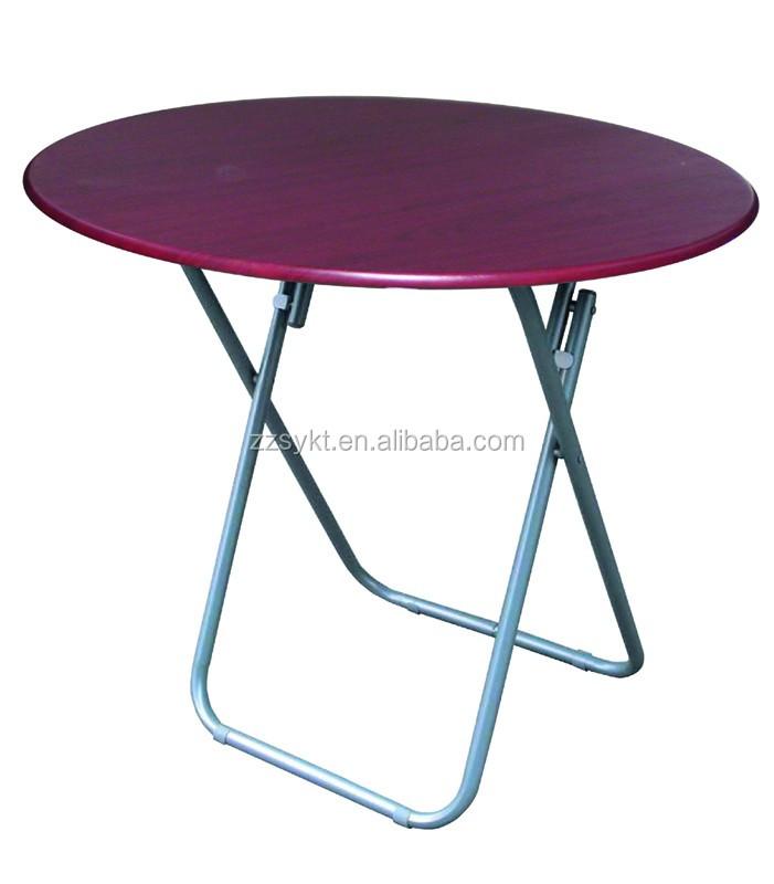 Portable Cheap Home Furniture Dining Room Mdf Round Table  : HTB1xmdhMXXXXXb5aXXXq6xXFXXXH from www.alibaba.com size 701 x 800 jpeg 604kB