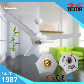 The best brand in irap for westinghouse ceiling fan parts with the best brand in irap for westinghouse ceiling fan parts with special motor aloadofball Image collections