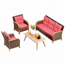 Hot sell hebei langfang living room furniture designs and prices outdoor furniture 7 seater photo sofa furniture house