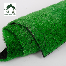 Best-Selling High Guarantee Decoration Artifical Turf lawn Green Grass