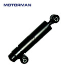 MOTORMAN 46437781 KYB 441098 premium rear oil hydraulic shock absorber for Fiat Cinquecento (170) /Seicento (187)