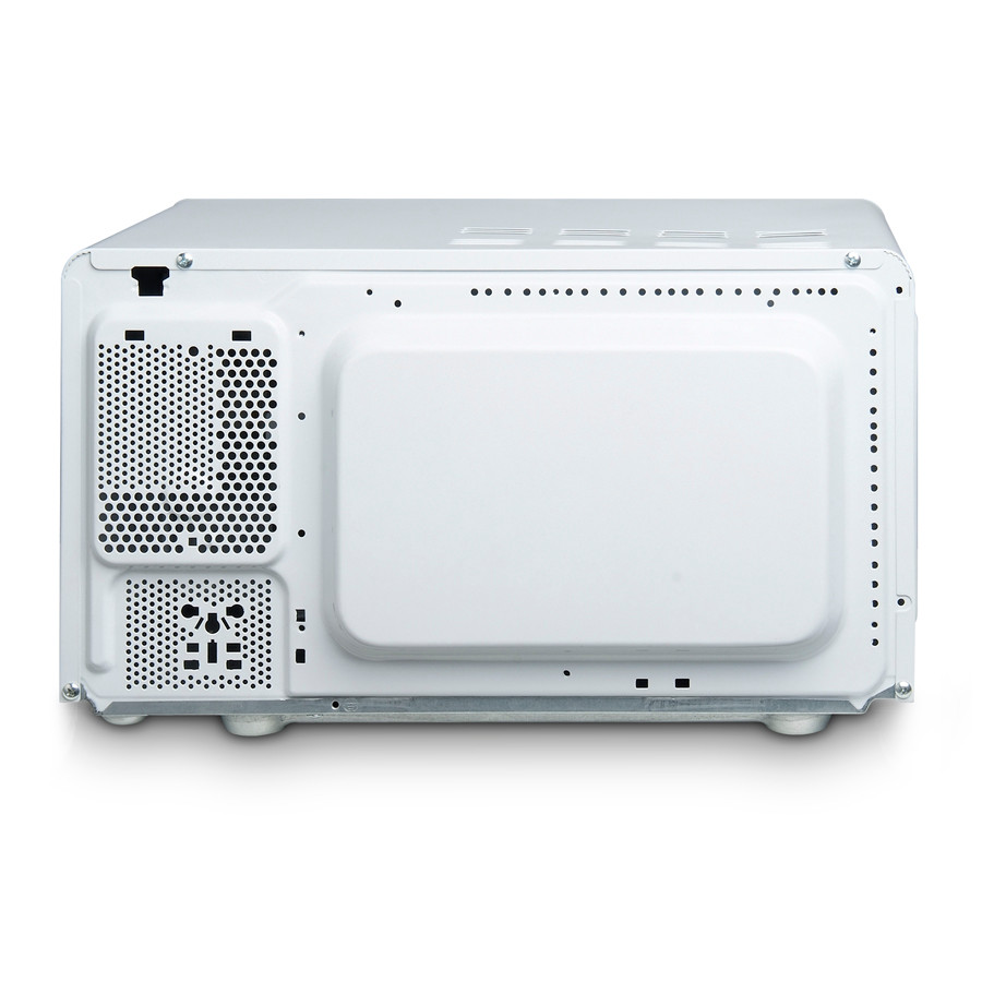 Dc Microwave Oven: 12v Dc Microwave Oven Low Consumption For Truck