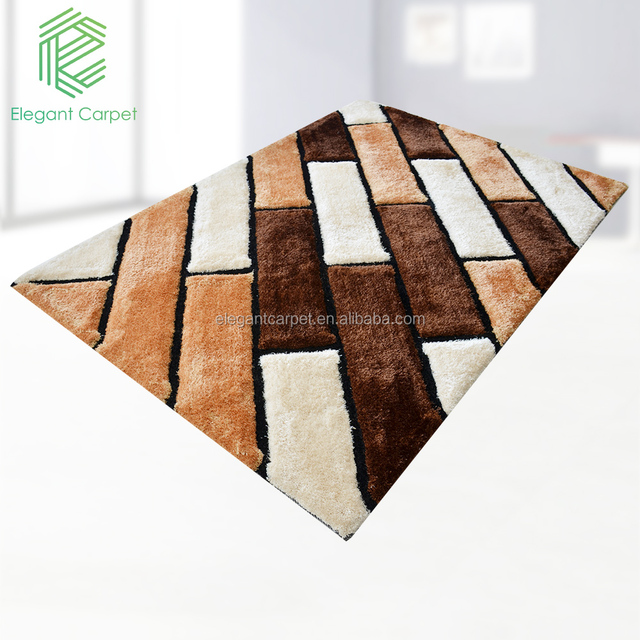 Types Carpets RugsSource Quality Types Carpets Rugs From Global - Different types of rugs and carpets