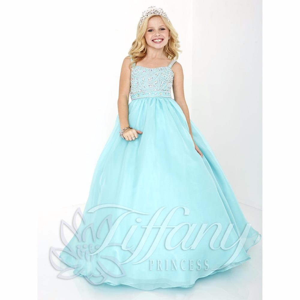 4fbbde880565 Cheap Gown Design For Girls