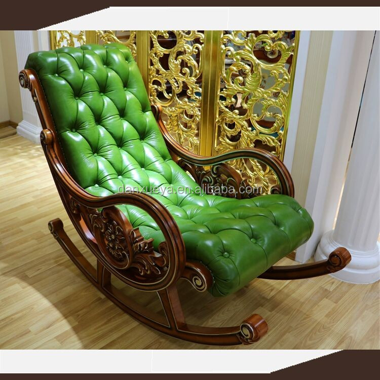 Tremendous High Classic Solid Wood Virginia House Rocking Chair Buy Virginia House Rocking Chair Solid Wood Virginia House Rocking Chair High Classic Virginia Gmtry Best Dining Table And Chair Ideas Images Gmtryco