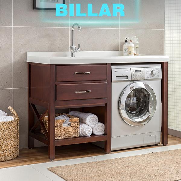 New Classic Cabinet Bathroom Vanity Washing Machine Cabinet   Buy Cabinet  Bathroom,Bathroom Vanity Cabinet,Washing Machine Cabinet Product On  Alibaba.com