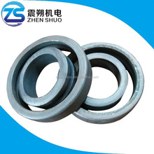 forging rings for deep groove ball bearing