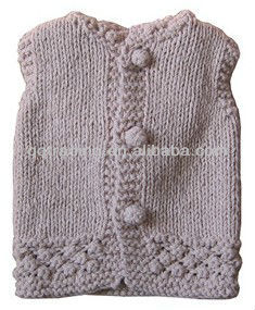 Hand Knitted Wool Sweaters Of Baby Buy Hand Knitted Wool Sweaters