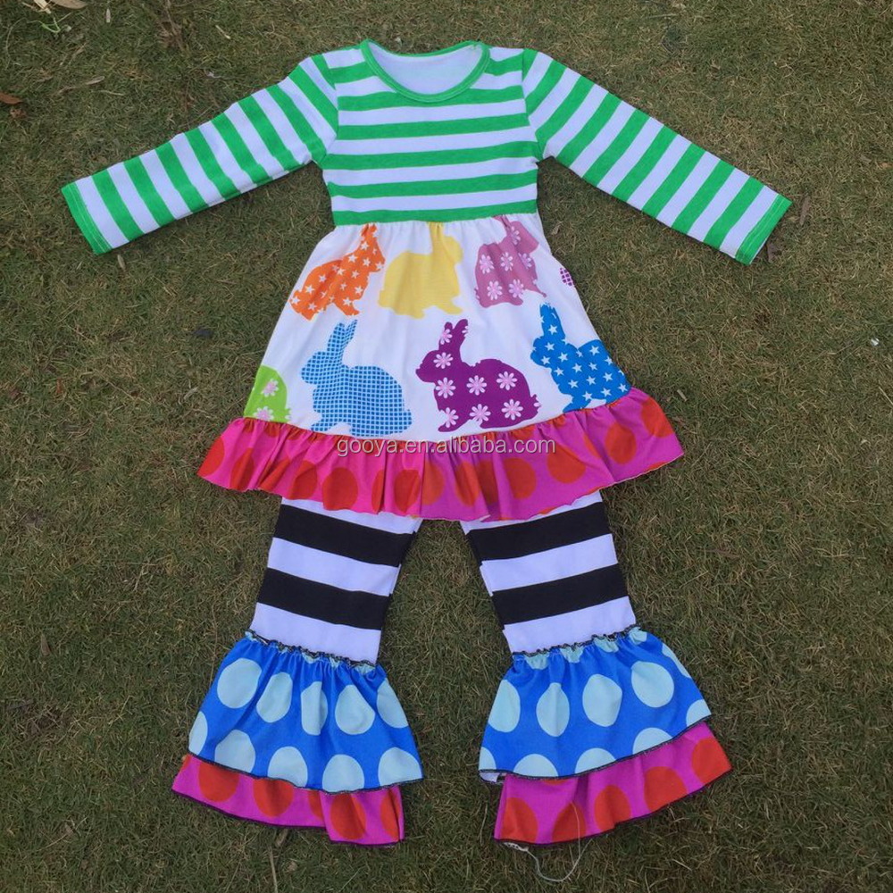 wholesale kids garments our company want distributor esater children's clothing