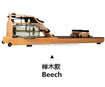 Water Rowerwater Rowing Machinewooden Water Rower Buy Water Rowerwater Rowing Machinewooden Water Rower Product On Alibabacom